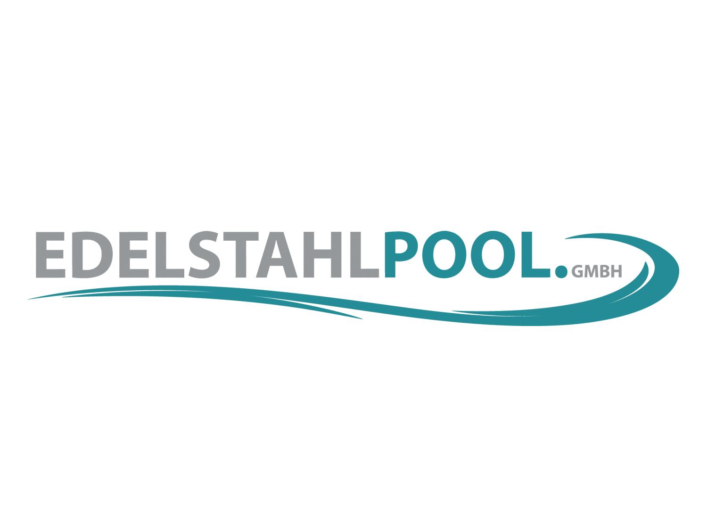 Logo_Edelstahlpool
