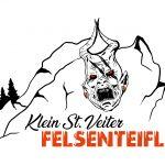 Logo_FelsenteuflNEU