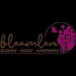 Logo_final_Farbe_transparent