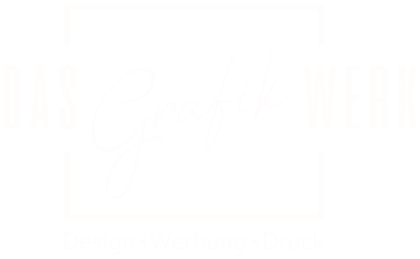 Das Grafikwerk