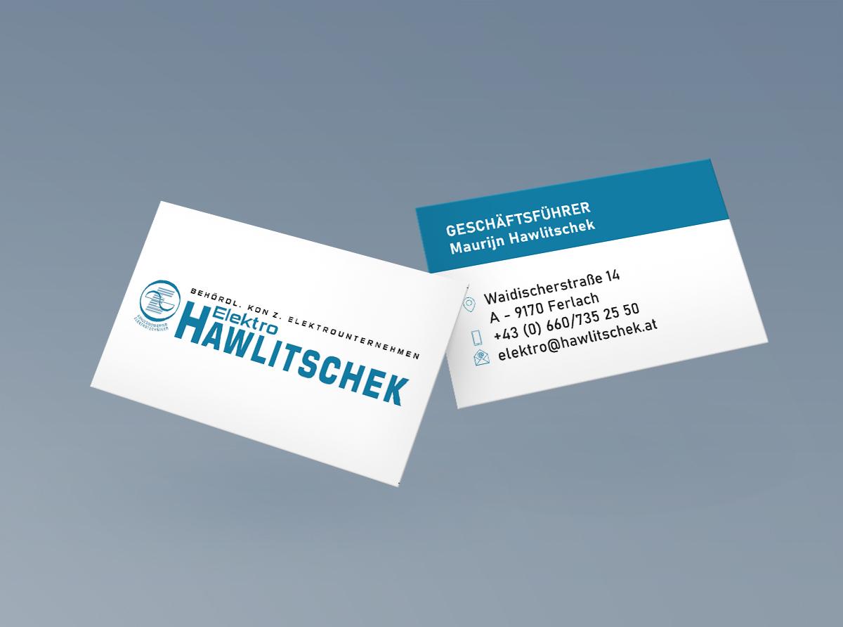 hawlitschek